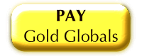 Pay With Gold Globals